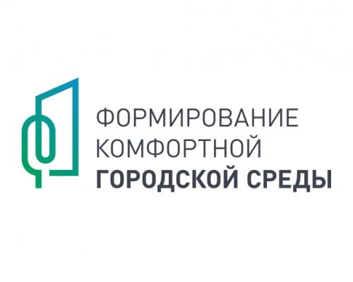 78.gorodsreda.ru
